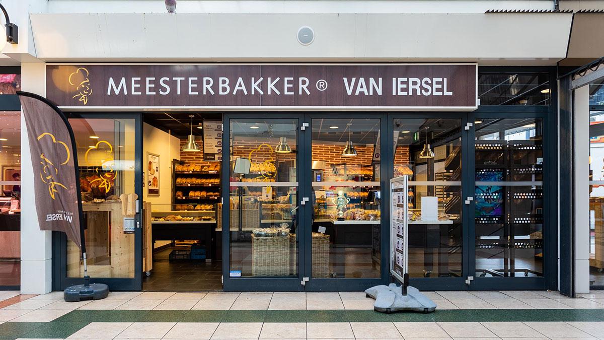 Meesterbakker Van Iersel – 21