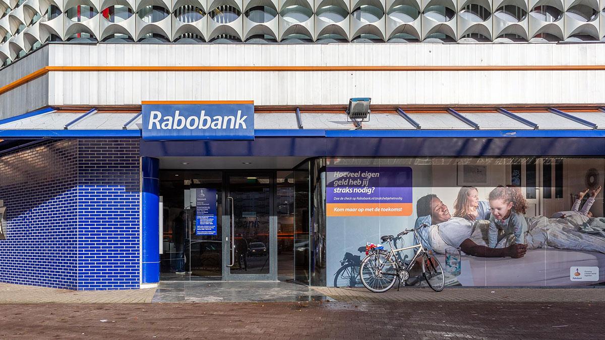 Rabobank Tilburg en Omstreken – 22