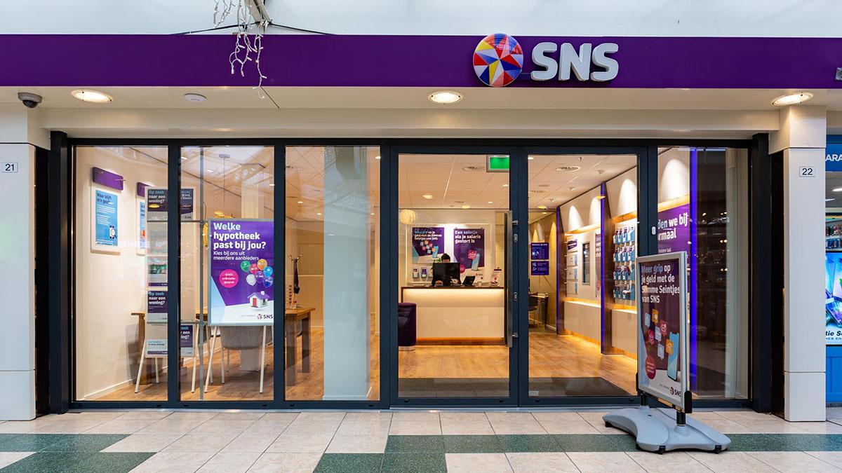 SNS bank – 49