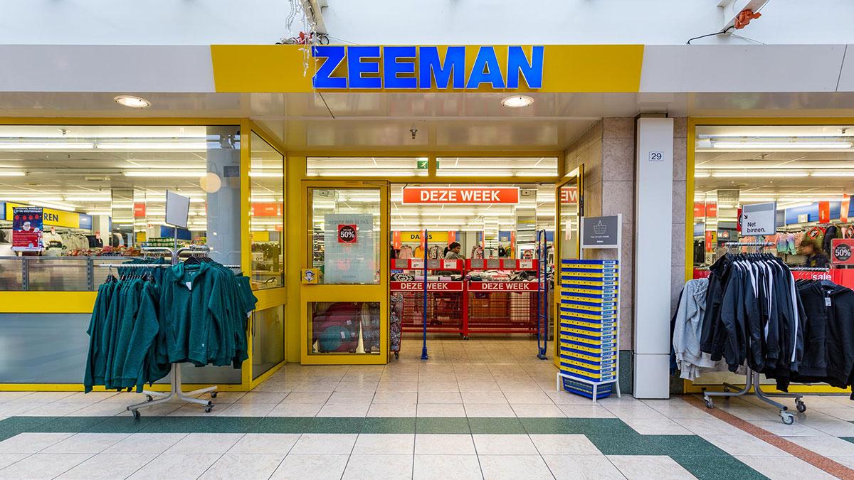 Zeeman – 58