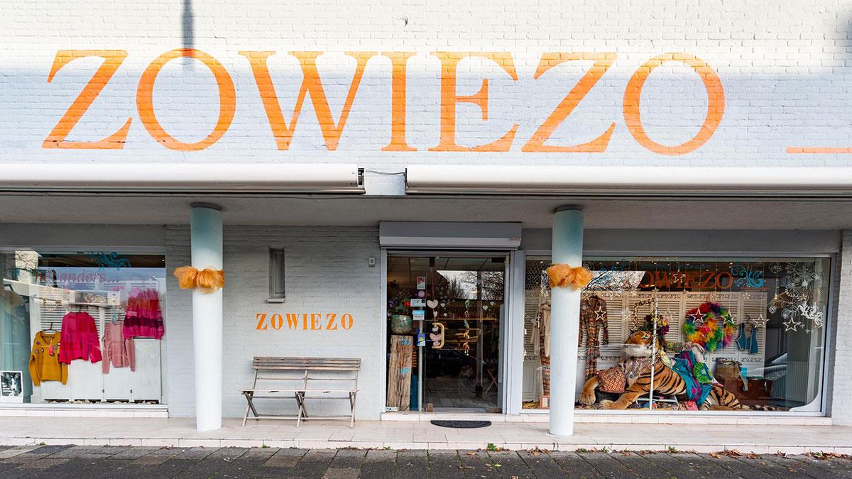 Zowiezo – 73