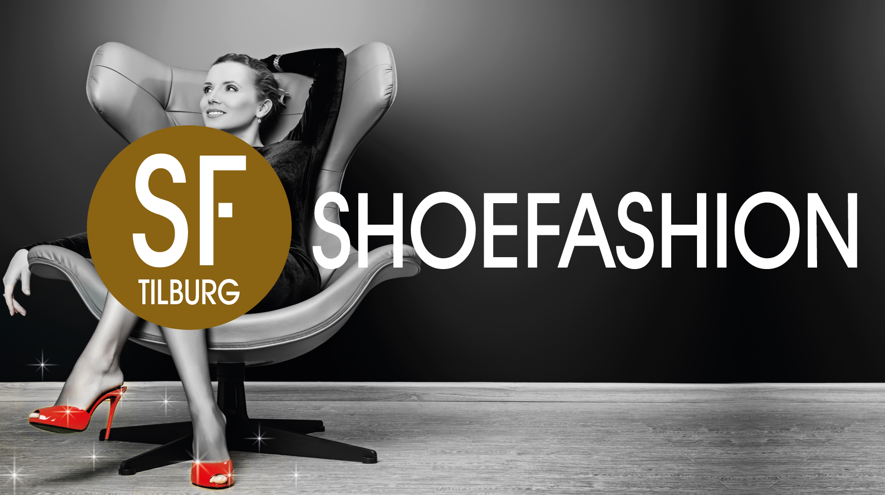 Shoefashion Van Kerckhoven – 51