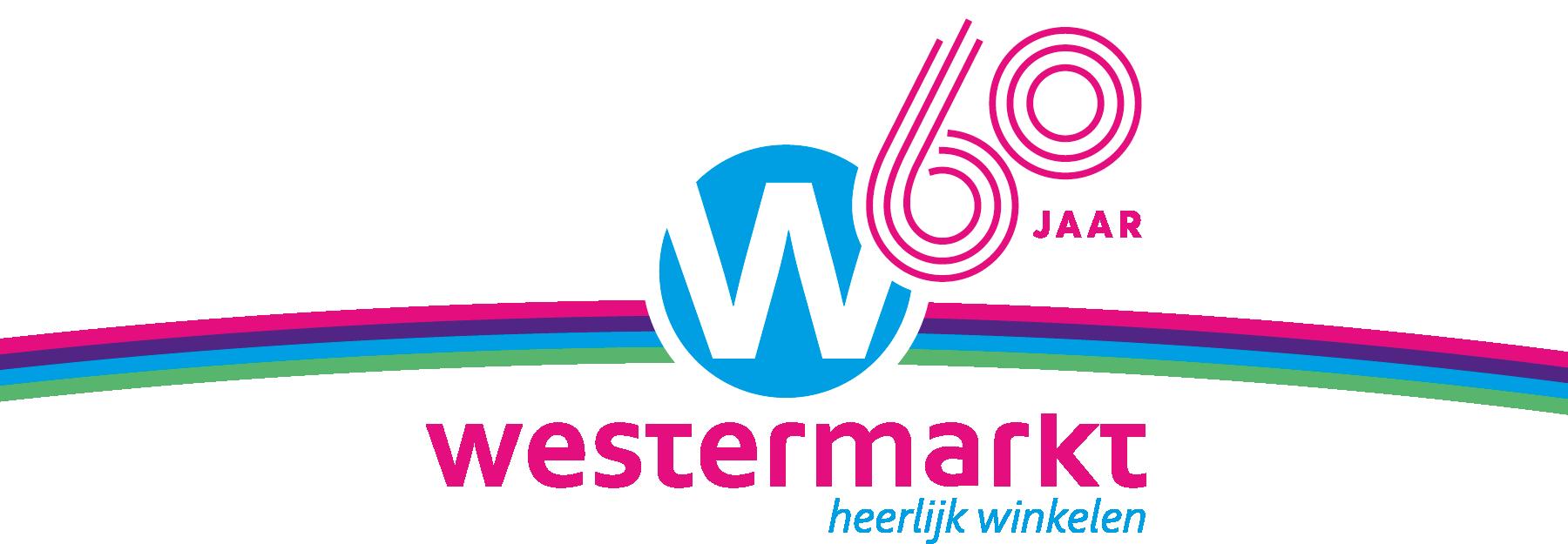 dark logo